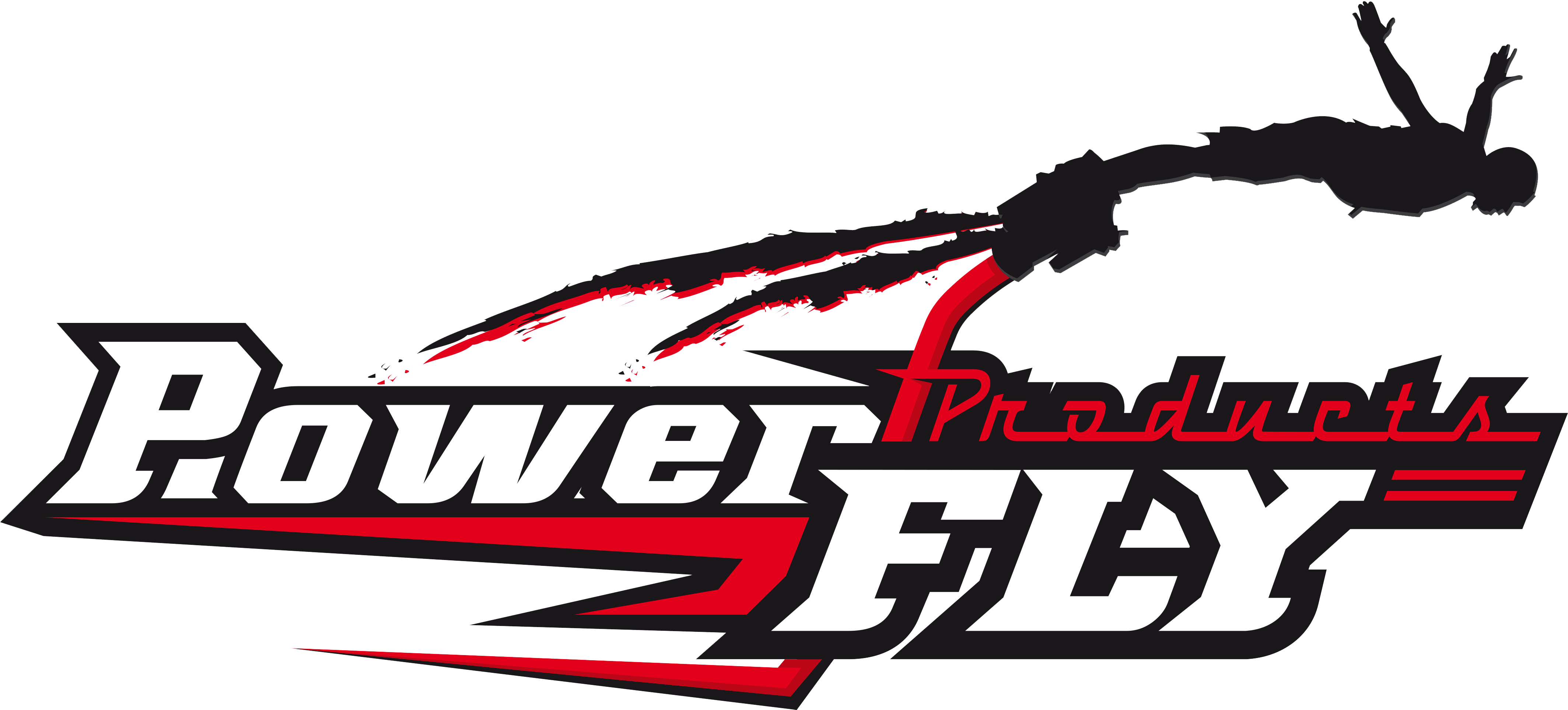 powerflyproducts.com